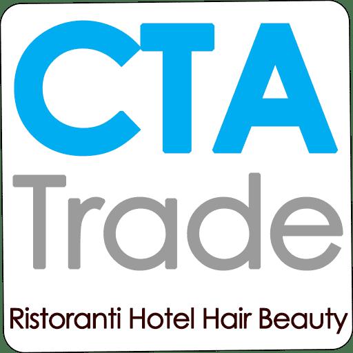 ctatrade monouso per ristoranti hotel hair beauty