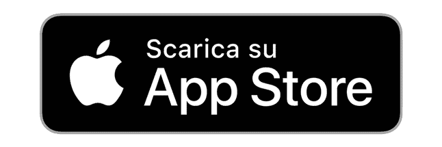 ctatrade Scarica la nostra App gratuita su Google Play e App Store