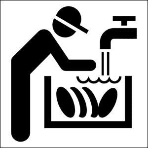 detergenti-haccp-lavaggio-stoviglie-a-mano