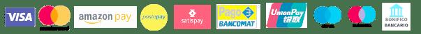 ctatrade metodi di pagamento accettati